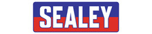 65646Sealey-logo-banner.jpg