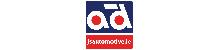 AD_J&S_Logo_2019_220x50.jpg