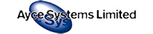 Ayce Systems