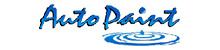 Autopaint-Logo_banner_2.jpg