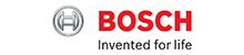 Bosch_Logo_2018_50x220.png