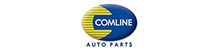 COMLINE_Auto_Parts_Banner_Logo.jpg