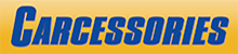 Carcessories_logo_220x50.png