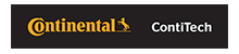 Continental_ContitTech_horizontal_banner.jpg
