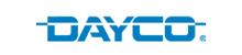 Dayco-logo-banner.jpg