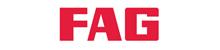 FAG-logo-banner.jpg