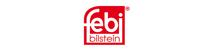 Febi-logo-banner.jpg