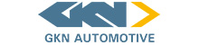 GKN_Automotive_Logo_2020_220x50.jpg