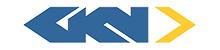 GKN_logo_220x50_2020_v2.jpg
