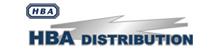 HBA-Distribution-logo-banner.jpg