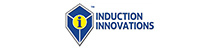 Induction-Innovations-Logo_banner_copy.jpg
