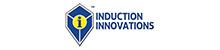 Induction-Innovations-Logo_banner_copy.jpg