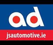 J&S Automotive