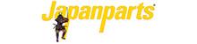 Japan_Parts_logo_2018_220x50.jpg