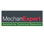 Mechanexpert