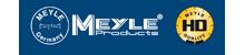 Meyle-logo-banner.jpg