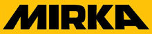 Mirka_logo_banner.jpg