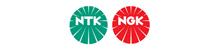 NGK-logo-banner.jpg