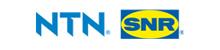 NTN-SNR-logo-banner.jpg