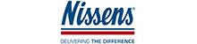 Nissens_Logo_2017_220x50.png