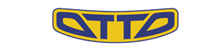 OTTO-logo-banner.jpg
