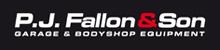 PJ-Fallon-logo-banner.jpg