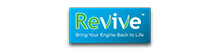 Revive-logo_banner_new.jpg