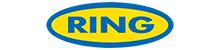 Ring_logo_banner.jpg