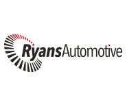 Ryans Automotive