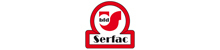 Serfac-logo-banner.jpg
