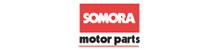 Somora-logo-banner.jpg