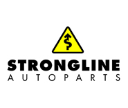 Strongline