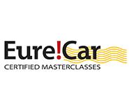 Eurecar