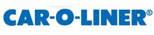 logo-caroliner_logo_banner.jpg