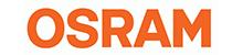 osram_logo_banner.jpg