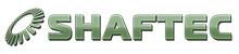 shaftec_logo_2018_220x50.jpg