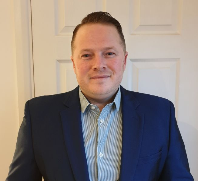 Marc Wise has been promoted to the position of Sales Manager at Shaftec