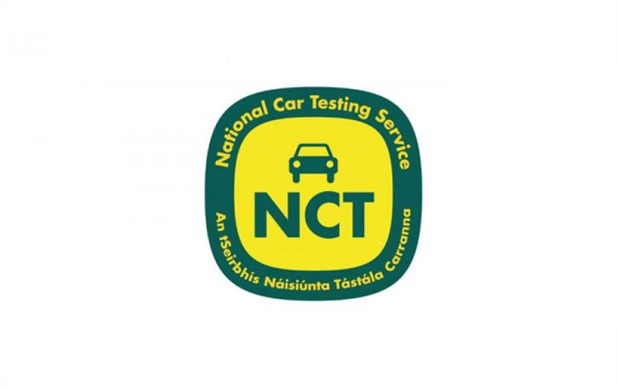 NCT centres reopened on 2nd January 2021 & customers travelling for scheduled appointments at centres are exempt from the travel restrictions