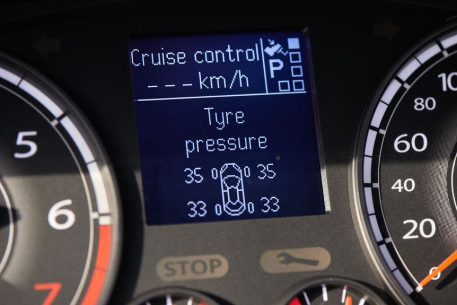 Garages that have taken TPMS on board, generally report that with the right equipment and a little basic knowledge there is no fear factor and they can tackle TPMS issues confidently