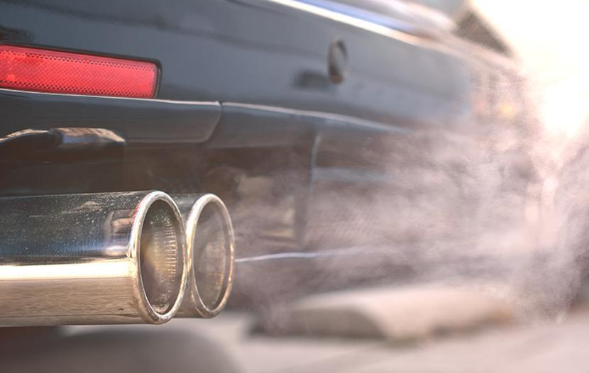 From 1/1/21 new rules regarding the calculation of Motor Tax and VRT on motor vehicles came into effect, based on CO2 emissions tests known as Worldwide Harmonised Light Vehicle Test Procedure (WLTP)