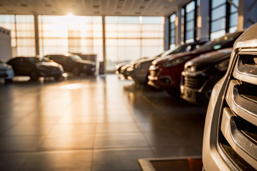 The main contention is around the introduction of a new tax category for new cars