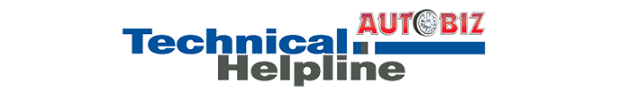 Automotive News Ireland, Garage Equipment,  Car Parts and Technical Information - Autobiz.ie